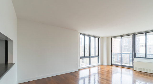 1 Bedroom, Gramercy Park Rental in NYC for $4,800 - Photo 1