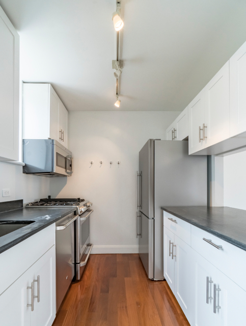 1 Bedroom, Gramercy Park Rental in NYC for $4,800 - Photo 2