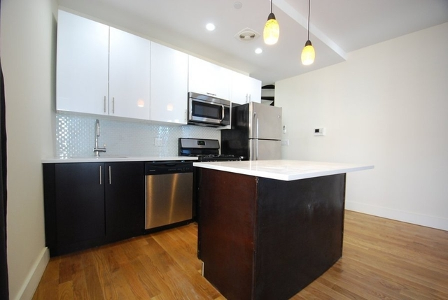 4 Bedrooms, East Williamsburg Rental in NYC for $5,385 - Photo 1
