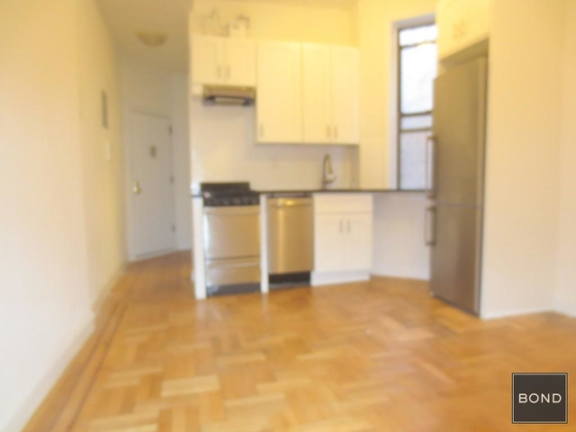1BR at 226 East 36 Street - Photo 1