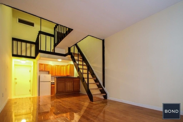 3 Bedrooms, Murray Hill Rental in NYC for $4,100 - Photo 1