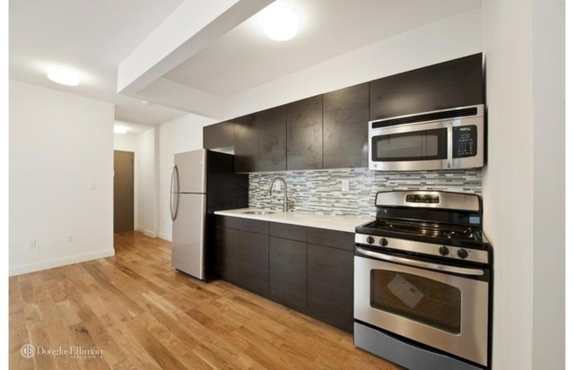 2 Bedrooms, Chelsea Rental in NYC for $4,690 - Photo 1