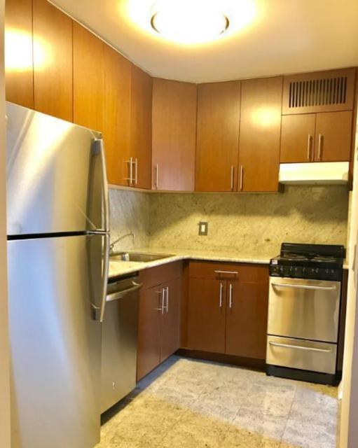 3 Bedrooms, NoLita Rental in NYC for $6,300 - Photo 2