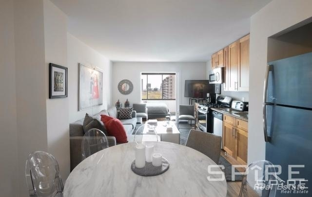 4 Bedrooms, Manhattan Valley Rental in NYC for $5,496 - Photo 2