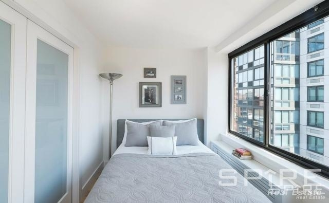 4 Bedrooms, Manhattan Valley Rental in NYC for $5,600 - Photo 1