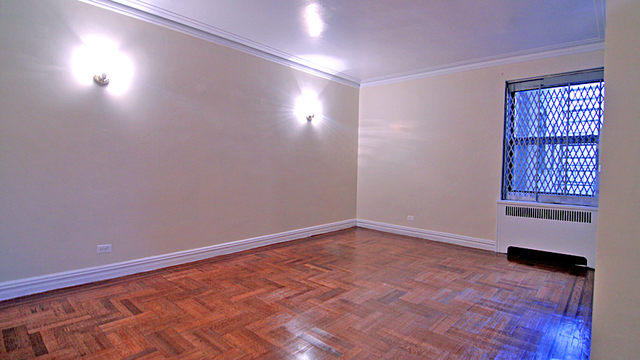 1 Bedroom, Melrose Rental in NYC for $1,650 - Photo 1