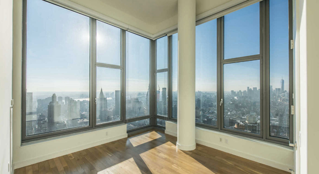1 Bedroom, Chelsea Rental in NYC for $4,850 - Photo 2