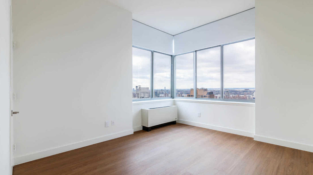 1 Bedroom, NoMad Rental in NYC for $4,100 - Photo 2