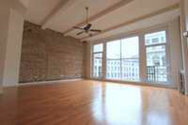 Studio, Greenwich Village Rental in NYC for $6,900 - Photo 2