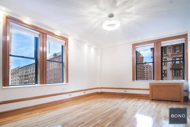 4 Bedrooms, Upper West Side Rental in NYC for $15,250 - Photo 1