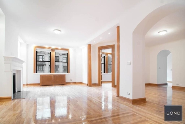 4 Bedrooms, Upper West Side Rental in NYC for $15,250 - Photo 2