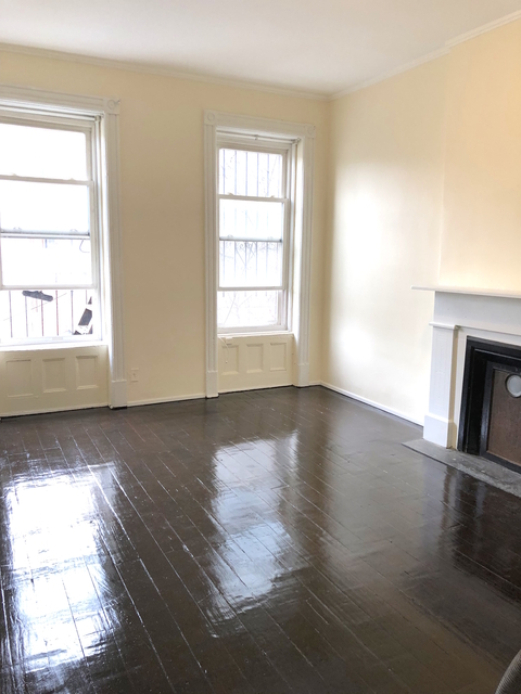 1 Bedroom, South Slope Rental in NYC for $3,200 - Photo 2