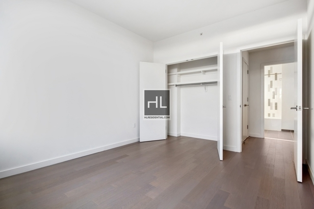 Studio, Williamsburg Rental in NYC for $2,520 - Photo 1