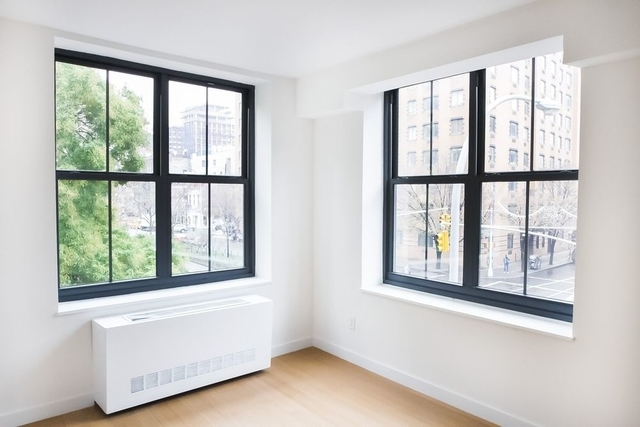 2 Bedrooms, SoHo Rental in NYC for $5,200 - Photo 1