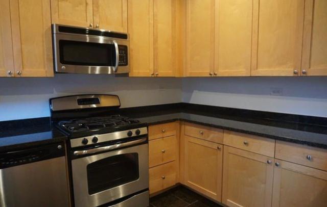 1 Bedroom, SoHo Rental in NYC for $3,750 - Photo 2