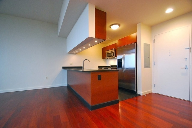 2 Bedrooms, East Harlem Rental in NYC for $3,900 - Photo 2