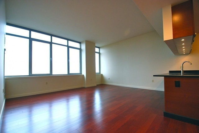 2 Bedrooms, East Harlem Rental in NYC for $3,900 - Photo 1