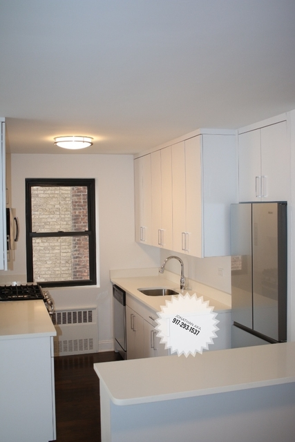 3 Bedrooms, Gramercy Park Rental in NYC for $8,000 - Photo 2