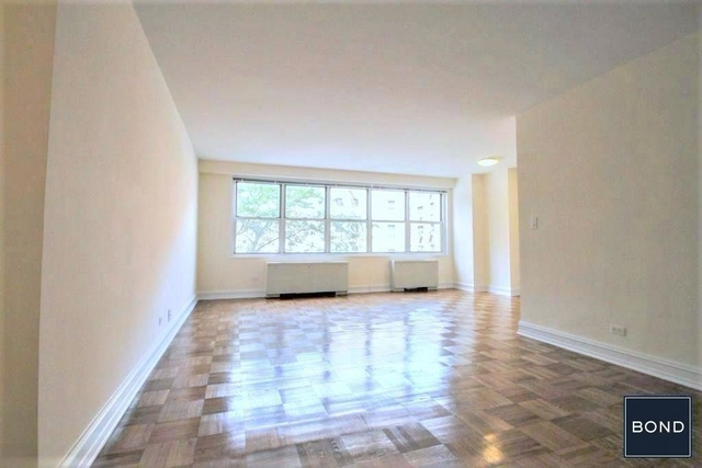 2 Bedrooms, Theater District Rental in NYC for $4,495 - Photo 1