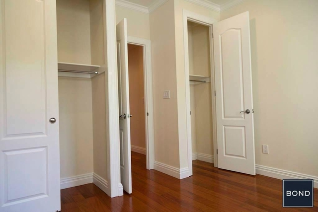 1 Bedroom, Sutton Place Rental in NYC for $2,495 - Photo 1