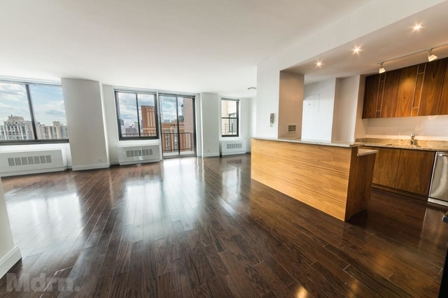 Studio at East 82nd Street - Photo 1