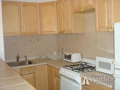 4 Bedrooms, Upper East Side Rental in NYC for $7,300 - Photo 2