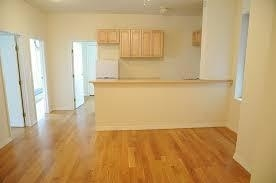 4 Bedrooms, Upper East Side Rental in NYC for $7,300 - Photo 1