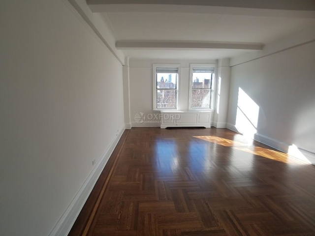 3 Bedrooms, Central Park Rental in NYC for $12,000 - Photo 1