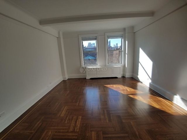 3 Bedrooms, Central Park Rental in NYC for $12,000 - Photo 2