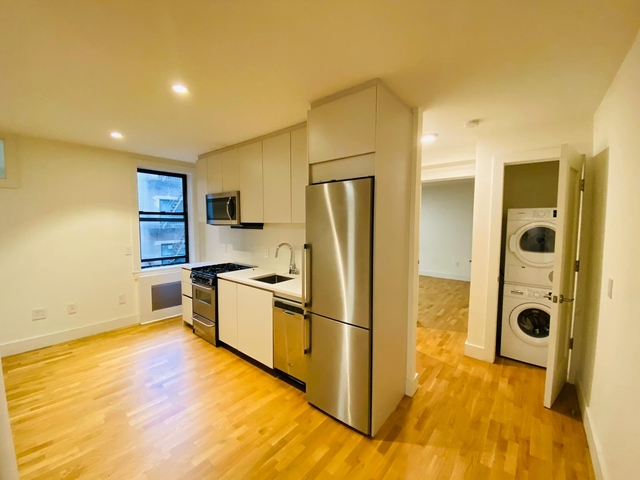 2 Bedrooms, Crown Heights Rental in NYC for $2,257 - Photo 1