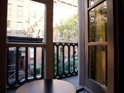 1 Bedroom, Greenwich Village Rental in NYC for $4,800 - Photo 2