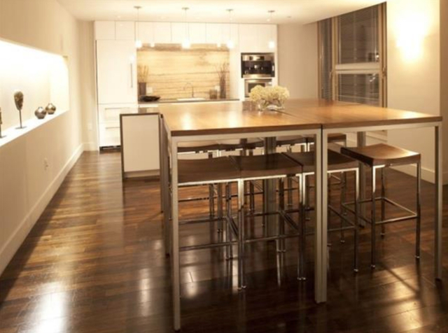 1 Bedroom, Flatiron District Rental in NYC for $5,100 - Photo 2