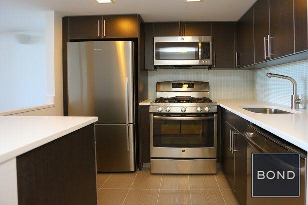 1 Bedroom, West Village Rental in NYC for $6,323 - Photo 2