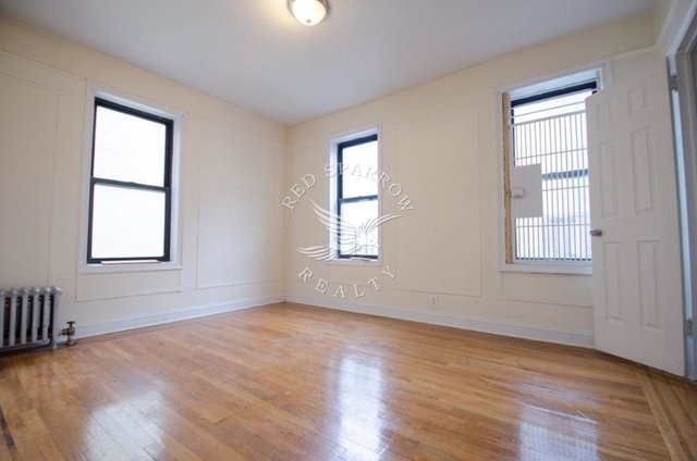 1 Bedroom, Hudson Heights Rental in NYC for $2,075 - Photo 1