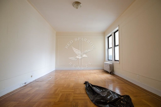1 Bedroom, Hudson Heights Rental in NYC for $2,075 - Photo 2