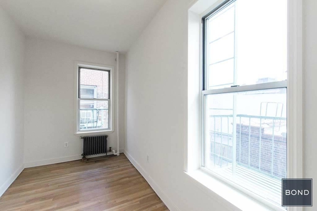 2 Bedrooms, SoHo Rental in NYC for $3,895 - Photo 2
