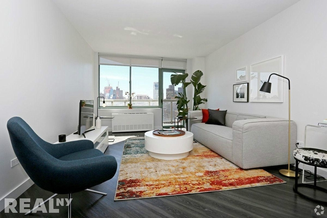 1 Bedroom, Alphabet City Rental in NYC for $3,804 - Photo 1