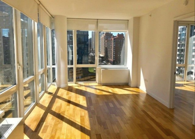 2 Bedrooms, Manhattan Valley Rental in NYC for $5,900 - Photo 1