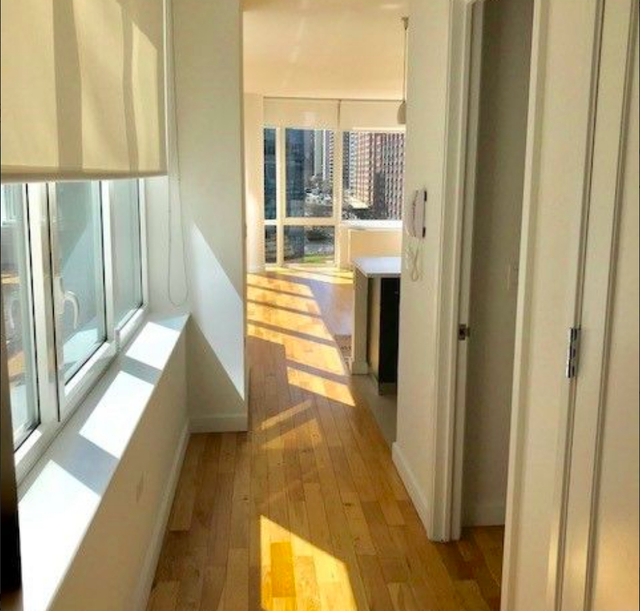 2 Bedrooms, Manhattan Valley Rental in NYC for $5,900 - Photo 2