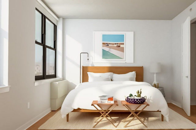 1 Bedroom, NoHo Rental in NYC for $5,500 - Photo 2