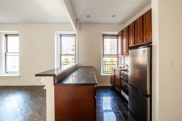 Studio, West Village Rental in NYC for $3,195 - Photo 2