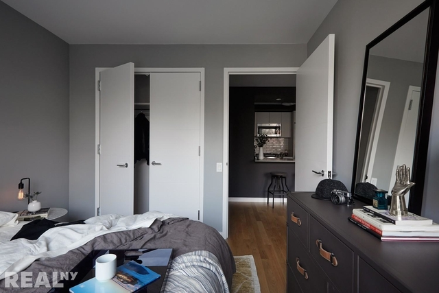 1 Bedroom, Lower East Side Rental in NYC for $4,162 - Photo 1