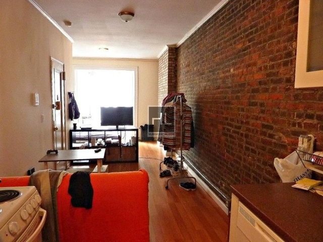 2 Bedrooms, Brooklyn Heights Rental in NYC for $2,295 - Photo 1