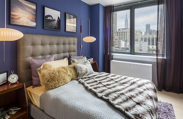 Studio, Chelsea Rental in NYC for $3,165 - Photo 2