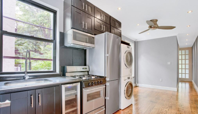 2 Bedrooms, East Harlem Rental in NYC for $2,378 - Photo 1