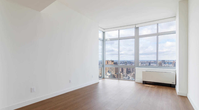 1 Bedroom, NoMad Rental in NYC for $4,595 - Photo 1