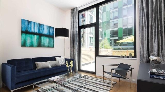 Studio, Williamsburg Rental in NYC for $2,805 - Photo 2
