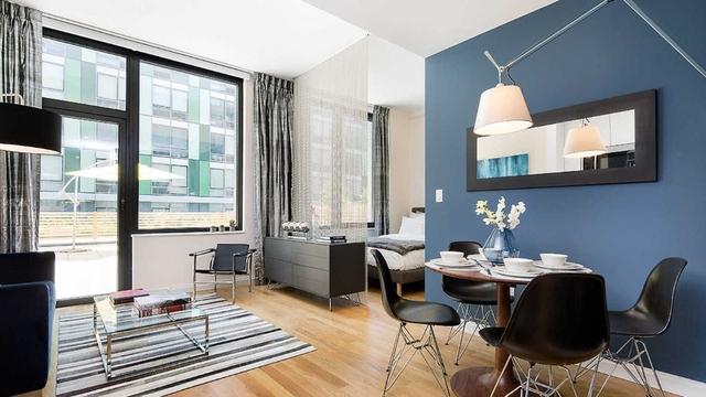 Studio, Williamsburg Rental in NYC for $2,805 - Photo 1