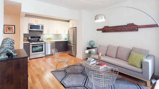 Studio, Williamsburg Rental in NYC for $2,475 - Photo 2
