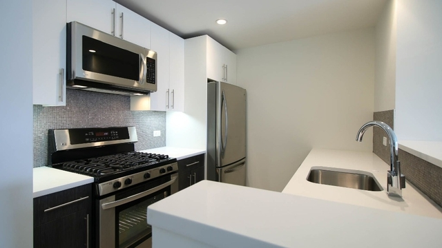 1 Bedroom, Williamsburg Rental in NYC for $3,205 - Photo 1